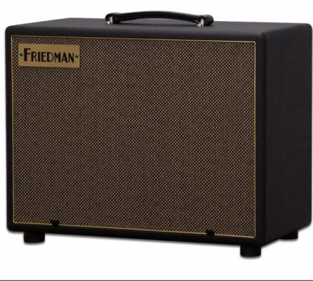 Compro Friedman ASC 10