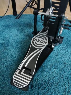 Pedal para Bombo Dixon PP9290