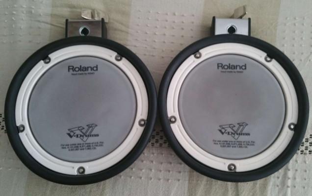 Roland PDX 6