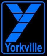 Dos cajas Yorkville Élite E-400 y su procesador EP-400