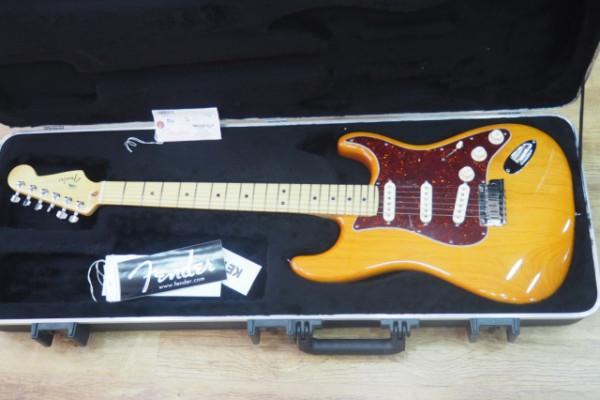 Fender Stratocaster Deluxe (USA)