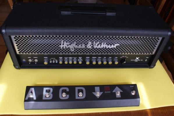 Vendo Hughes & Kettner Switchblade