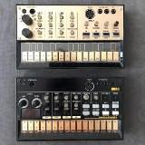 volca beats+keys