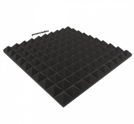 Oferta 40 paneles acústicos alta calidad, nuevos en stock envío incluido