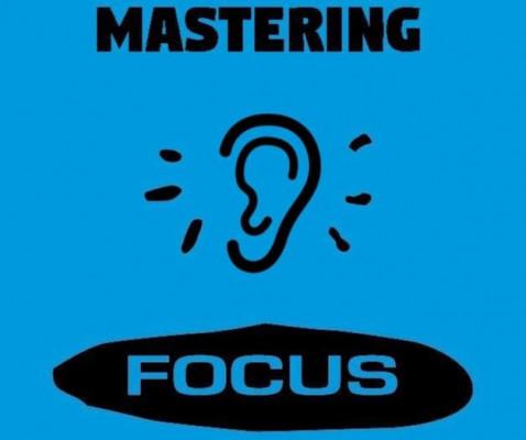 Mezcla y Mastering Analogico Online