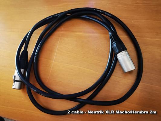 Mercadillo del cable 2
