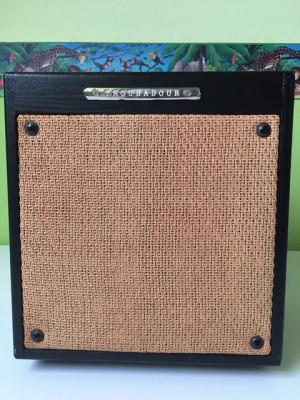 Ibanez Troubadour T-20 Amplificador Acustico
