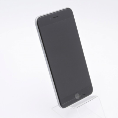 IPHONE 6S PLUS DE 16GB de segunda mano E320250