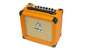 Orange Crush 12l+zoom gfx1