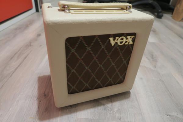 """Vox AC4 TV mini (altavoz 6,5"""")"""