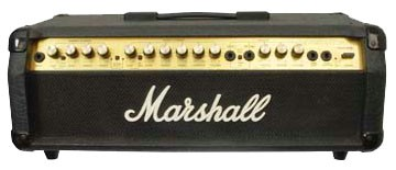 Compro Marshall 8240, vs102r