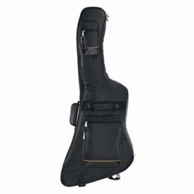 Funda Rockbag para guitarra tipo Explorer / Randy Rhoads