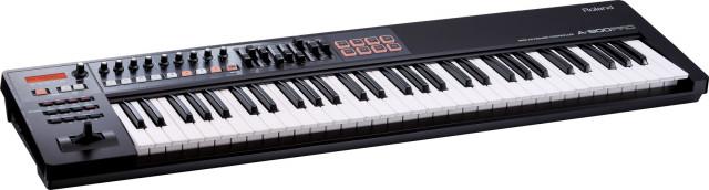 Roland A800 Pro