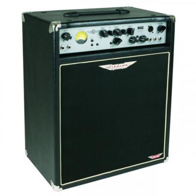 ashdown 115-300 bass combo