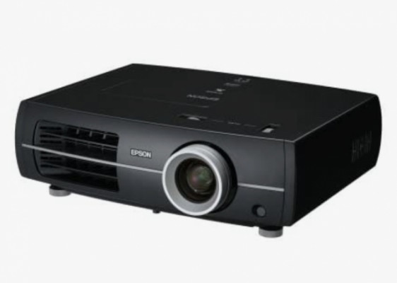 Proyector EPSON EH-TW5500 3LCD