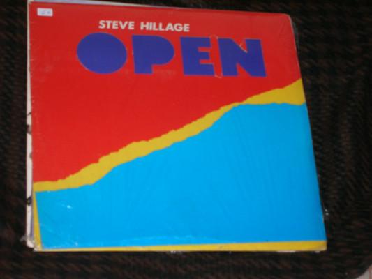 Rock@Roll-Steve