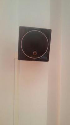 Altavoces 5.1 Monitor Audio Radius