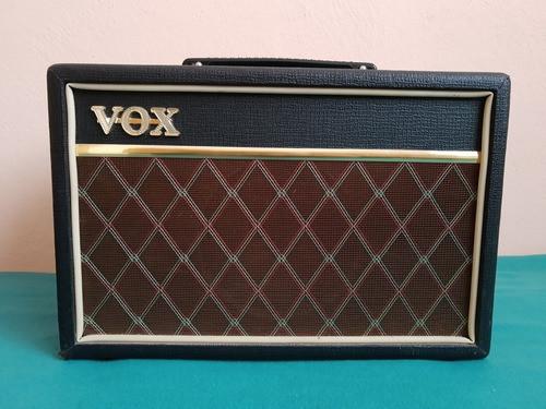 Amplificador VOX PATHFINDER 10 Impecable