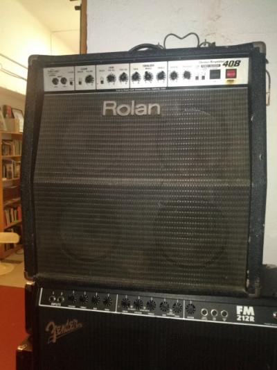 Roland GC 408