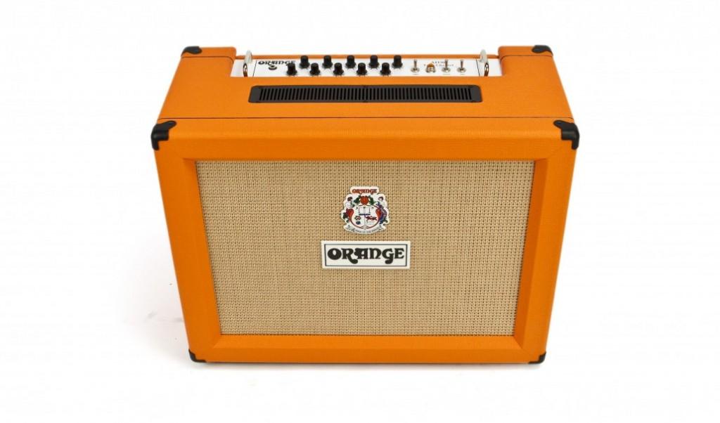 Vendo orange ad30 flightcase en sevilla - Orange en sevilla ...
