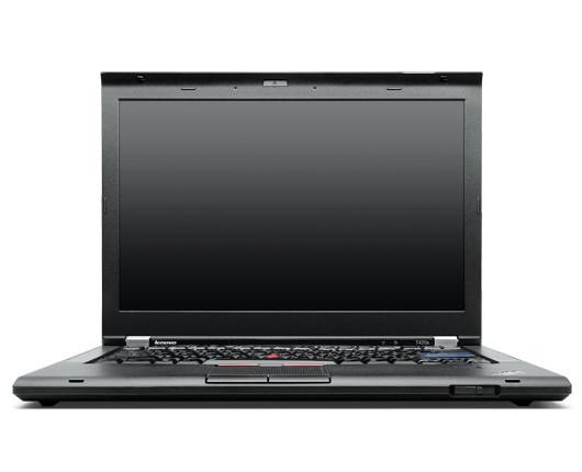 Hackintosh Ultrabook Lenovo ThinkPad 14