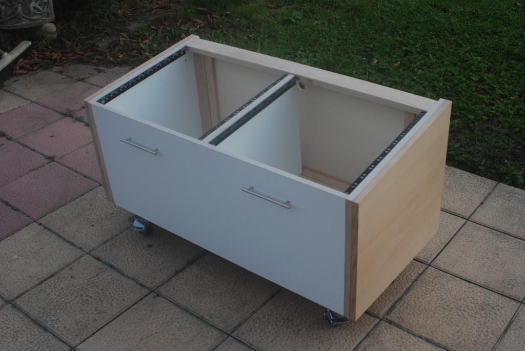 Comprar mueble rack en ourense hispasonic for Mueble rack
