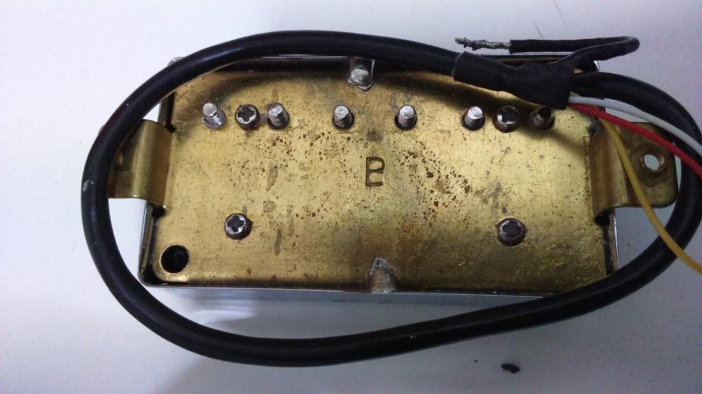 wilkinson singles Guitar pickups shootout part 1: wilkinson wvs alnico single-coils vs gfs neovin noise-free - duration: 8:24 ketil strand 68,913 views.