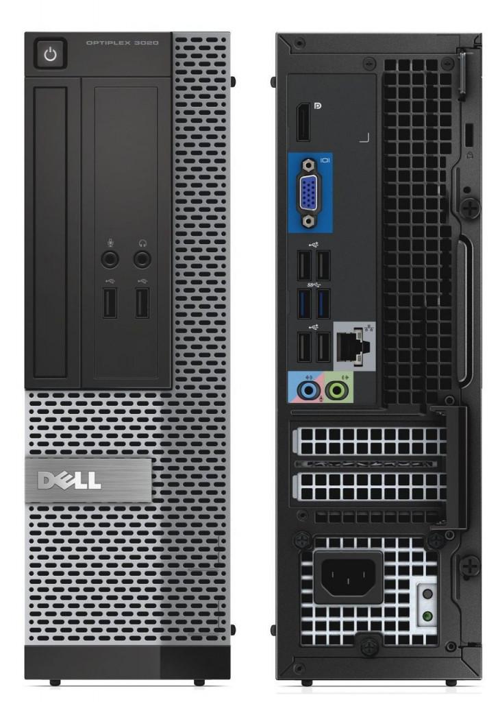 Hackintosh Dell OptiPlex i3-i7-XEON HDD-SSD 4-16GB MacOS / Windows pro de  segunda mano por 195 € en Bizkaia