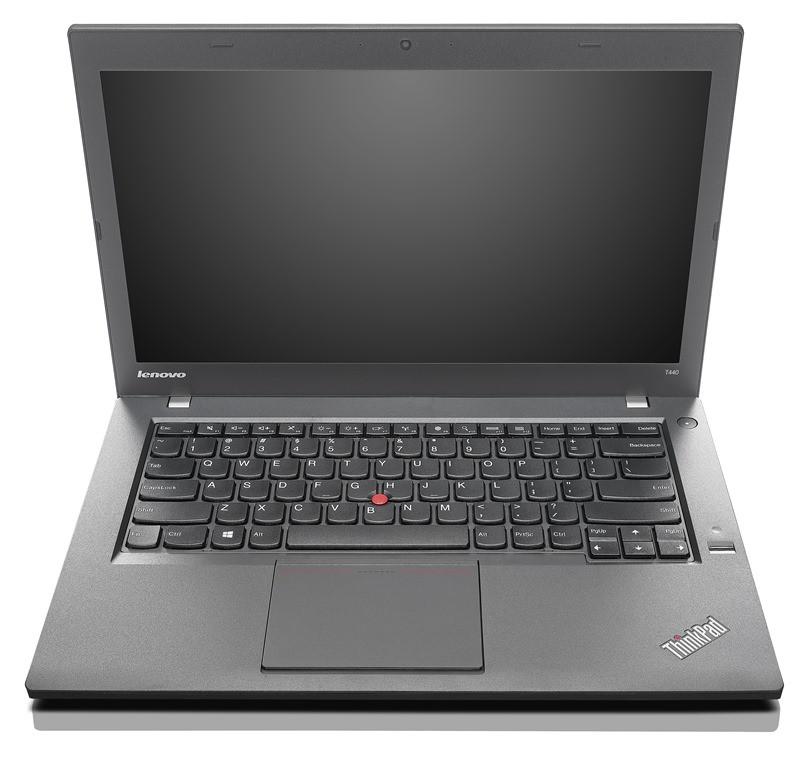 Portátil Hackintosh Lenovo ThinkPad 14/15