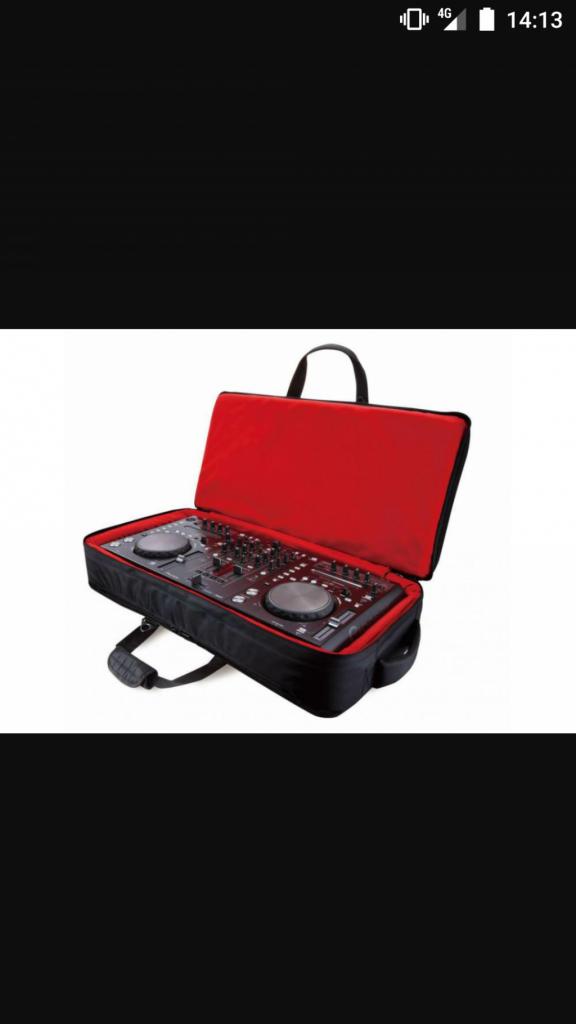 Vendo pioneer xdj r1 nueva a estrenar maleta oficial de - Compro vendo regalo la palma ...