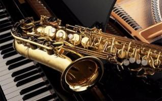 Instrumentos clásicos y étnicos